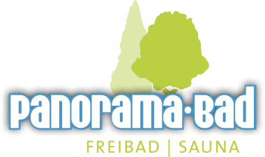 Logo Panorama-Bad Stromberg